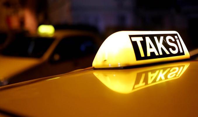 Taksi, dolmuş ve halk otobüsü ücretlerine zam talebi