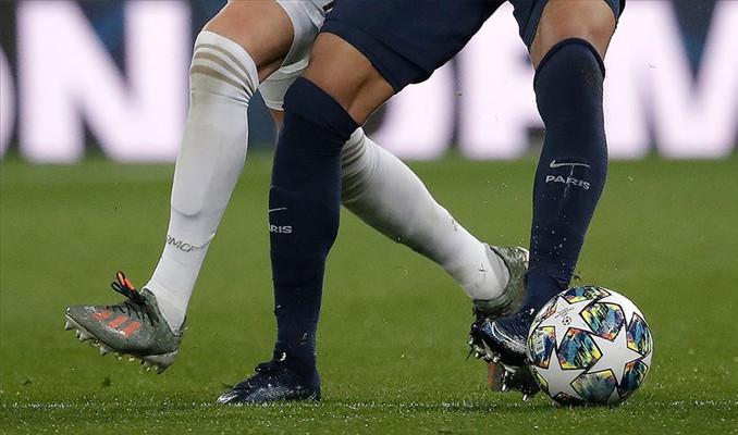 Futbola dönüş! Bundesliga bugün başlıyor