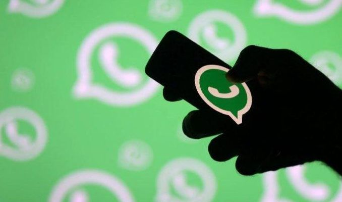 Almanya'da resmi kurumlara WhatsApp kullanmayın uyarısı