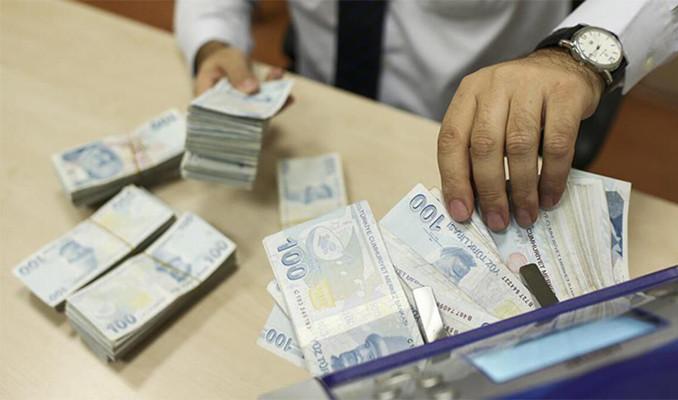 Bir yabancı banka daha TL işlemlerini durdurdu
