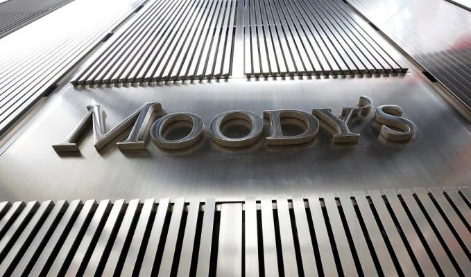 Moody's G20 ekonomisi için yüzde 1 daralma bekliyor