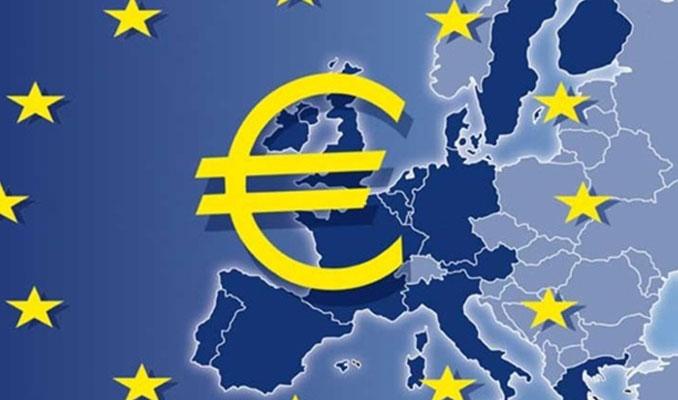Avrupa Birliği, mali kuralları uygulamayacak