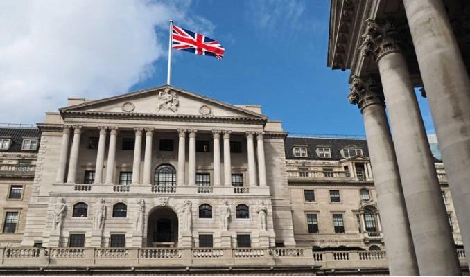 İngiltere tarihinde ilk kez negatif tahvil sattı