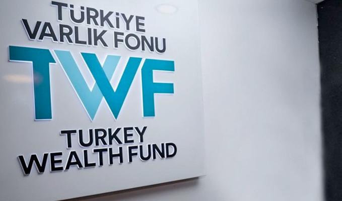TVF: 3 kamu bankasının sermaye artırım süreci tamamlandı