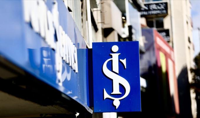 İş Bankası'a yeni sendikasyon kredisi