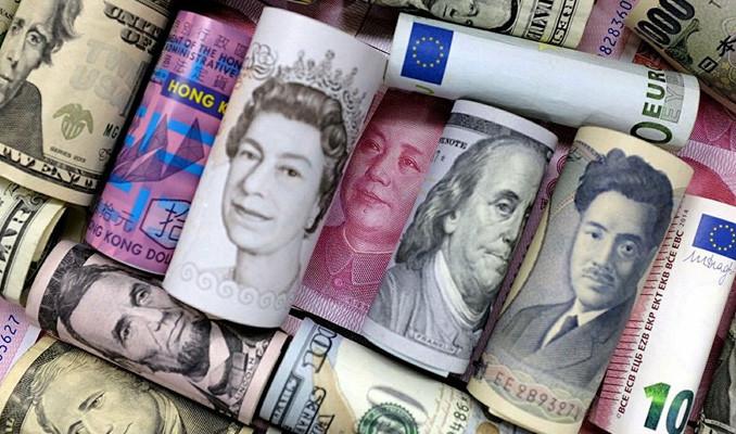 Türk bankalarının dış borcu yatırımcıları korkutuyor