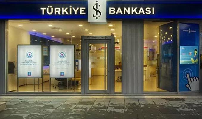 """İş Bankası'dan işletmelere destek """"Geleceğe Öde"""" platformu"""