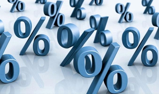 Yabancı ekonomistler faizin daha da ineceğini belirtti