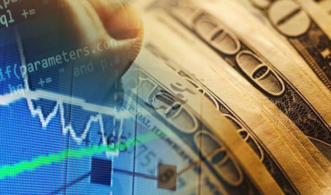 BIST100 yükseldi, dolar 6.79 lirada