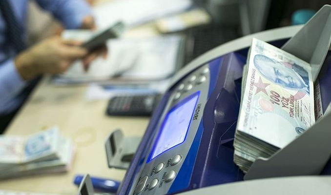 Sayar: Mevduatın yerini banka bonoları almaya başladı