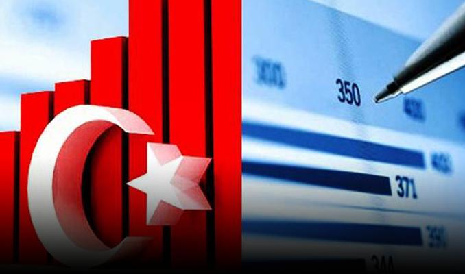 Betam: Türkiye ilk çeyrekte geçen yıla göre büyüyecek