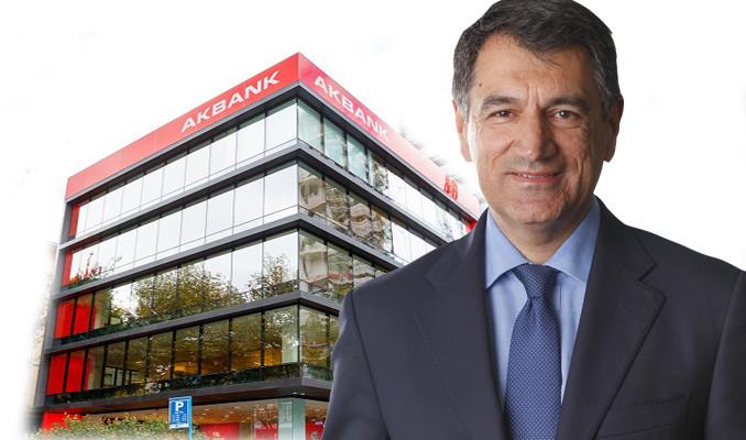 Akbank Kore Exim Bank ile anlaşmasını yeniledi!