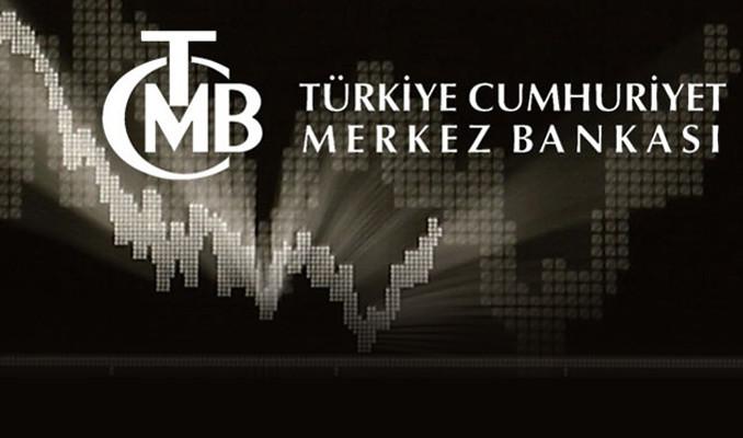 TCMB swap ihaleleri limitini yükseltti