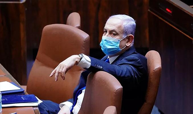 Netanyahu, yarın hakim karşısına çıkacak