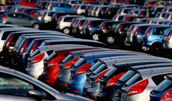 En çok satan ikinci el araçlar sıralandı