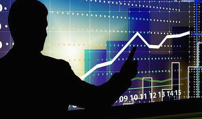 Ekonomistler: Enflasyonda düşüş sürecek