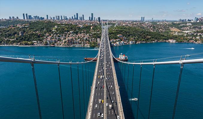 GABORAS: İstanbul'un değeri menkulleşerek korunabilir