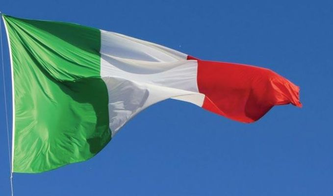 İtalya tahvilleri mahkeme kararı ile düşüşlere öncülük etti