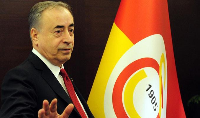 Cengiz'in sağlık durumuna ilişkin Galatasaray'dan açıklama