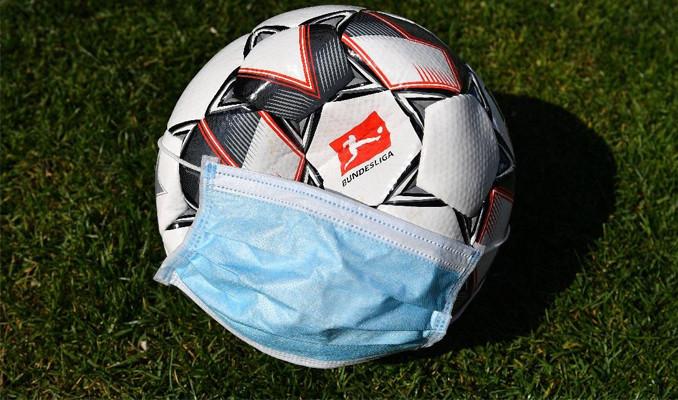 Bundesliga için 15 Mayıs iddiası