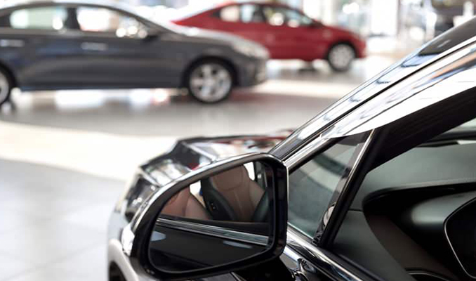 Nisanda hiç satış yapmayan 4 otomobil markası