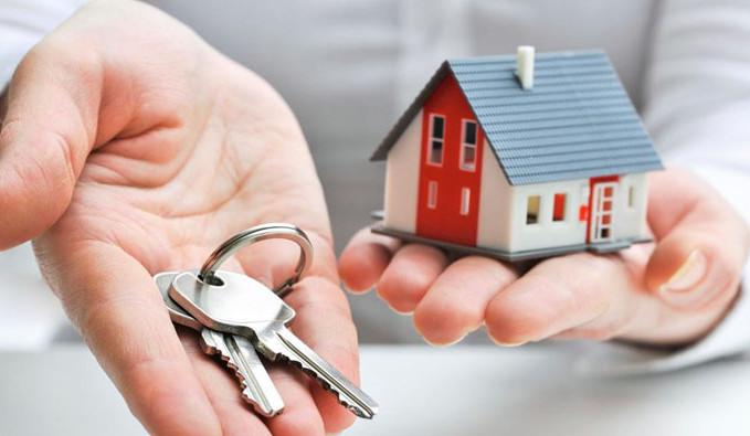 Bakanlık açıkladı: Kendi evinizi internetten satabilirsiniz