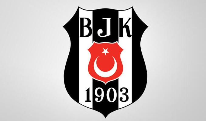 Beşiktaş'ta bir futbolcunun korona testi pozitif çıktı