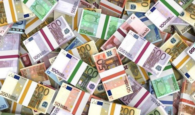 Almanya'da 80 milyar euroluk yeni teşvik planı