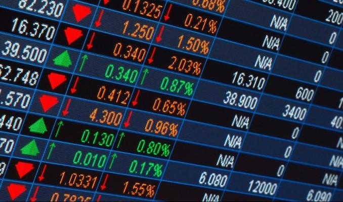 Borsa haftaya güçlü yükselişle başladı