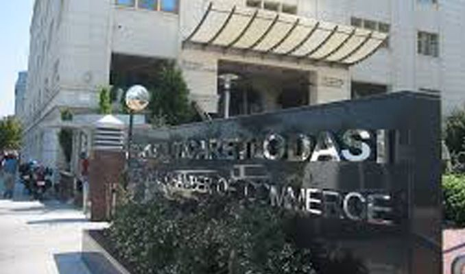 İTO: İstanbul'da toptan fiyatlar mayısta %0,97 arttı