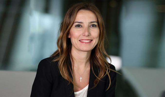 Deloitte Türkiye'nin yeni CEO'su belli oldu