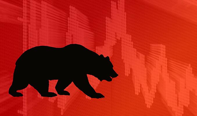 Borsaların Mayıs rallisi ayı piyasası beklentilerini bozdu