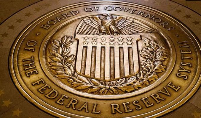 Fed'den banka stres testleri için açıklama