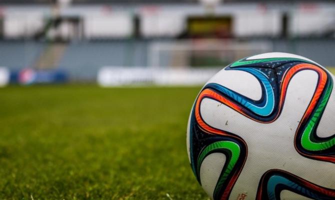 Futbolun  gelir kaybı 10 milyar sterlin olacak
