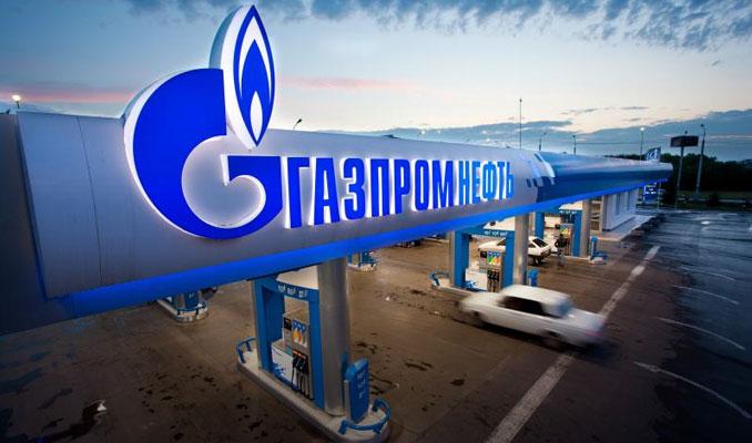 Türk şirketlerinin Gazprom'a 2 milyar dolar borcu birikti
