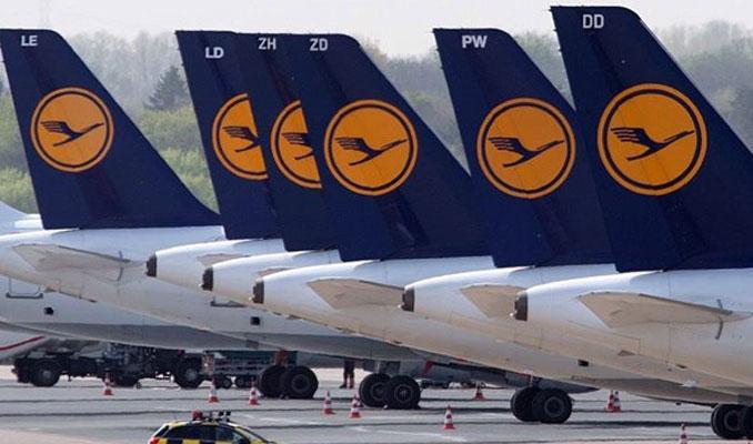 9 milyar euroluk kurtarma paketi tehlikede olabilir