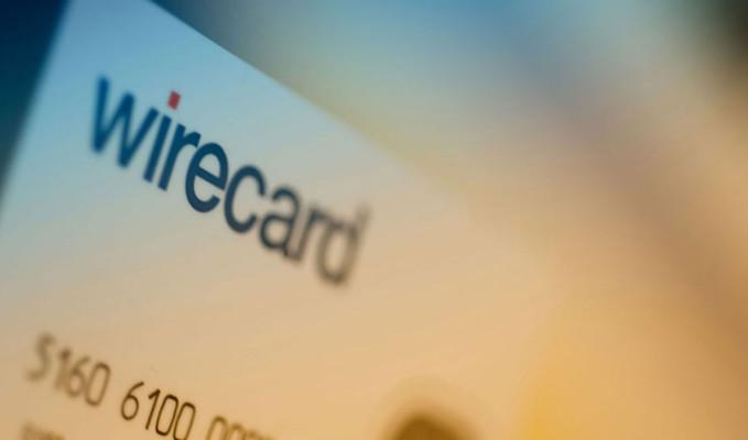 1.9 milyar euro kayboldu Wirecard hisseleri %60 düştü