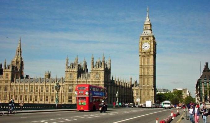 CSS Legal: İngiltere'ye seyahat prosedürleri değişti