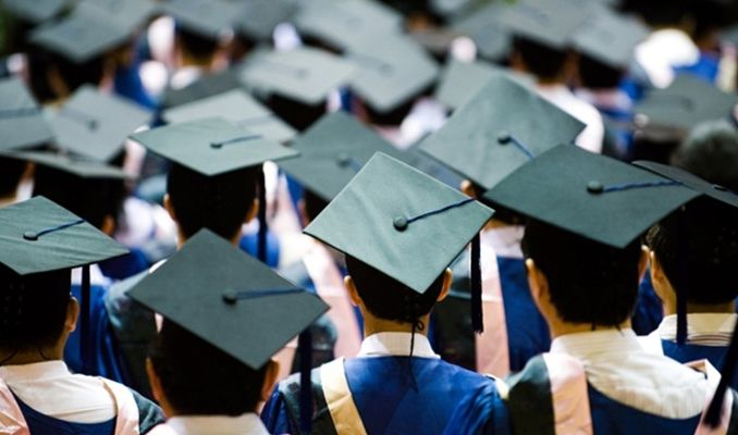 Üniversite mezunu işsizler neden çoğalıyor? haberi - FinansGündem.com