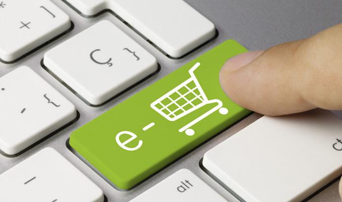 Türkiye 3 ülkede e-ticaret deposu kuruyor