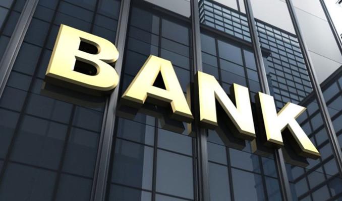 Bankalar ilk 5 ayda 27.3 milyar TL kar etti