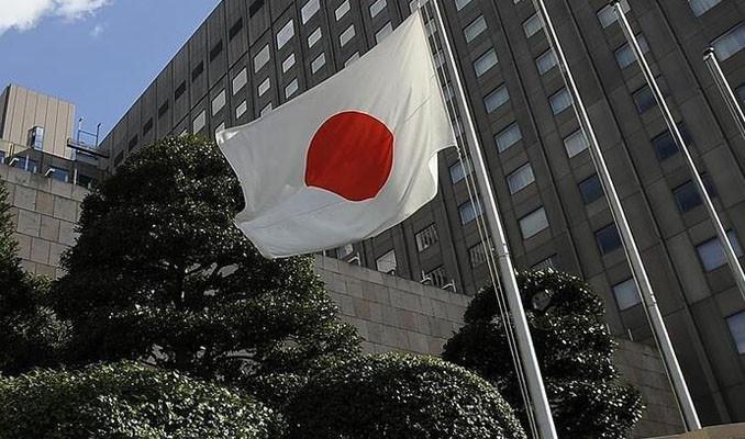 Japonya'da sanayi üretimi düştü, işsizlik yükseldi