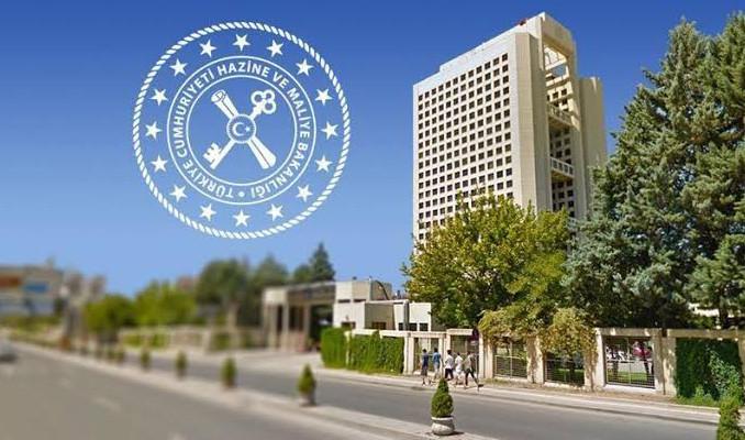 Türkiye'nin brüt dış borç stoku 431 milyar dolar