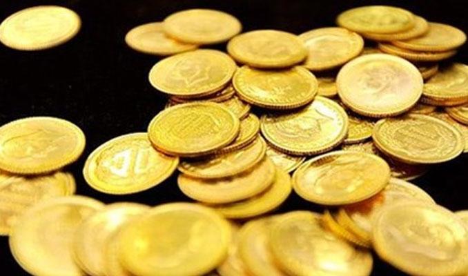 Kapalıçarşı'da altın fiyatları 30/06/2020