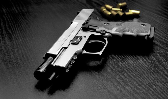 Dev silah şirketi Sig Sauer iflas etti