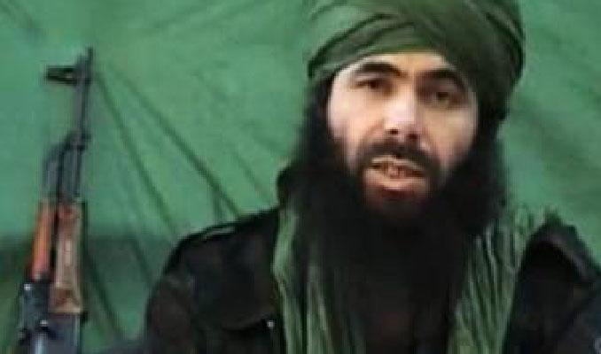 Fransa duyurdu: Mağrip El Kaidesi'nin lideri öldürüldü