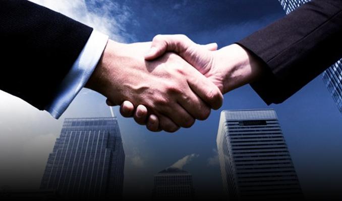 İstanbul'da normalleşme ile kurulan şirket sayısı yüzde 78 arttı