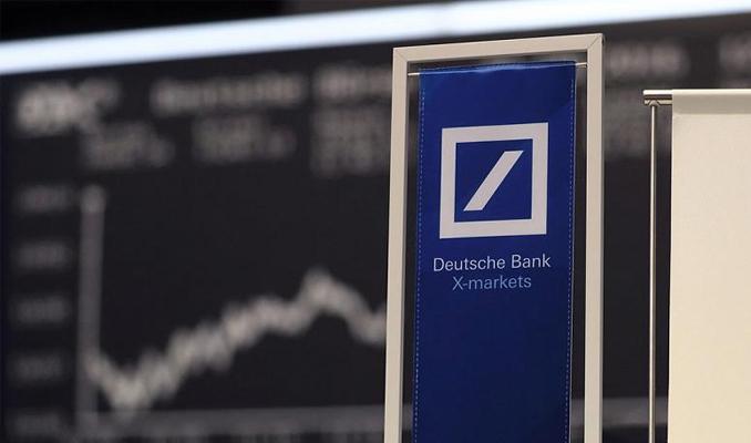 Deutsche Bank'ı kredi birimi kurtaracak mı?