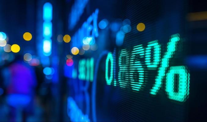 Borsa yatırımcısına iki önemli uyarı