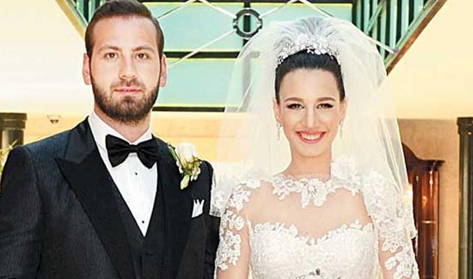 Kamer Ailesi'nden yeni bir boşanma krizi